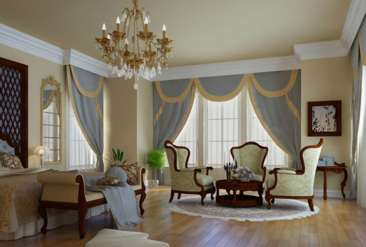 interior_design_style_room_bedroom_furniture_bed_chair_75436_1920x1080